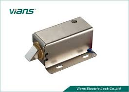 Magnet Cabinet Lock Electric Cabinet Lock On Sales Quality Electric Cabinet Lock