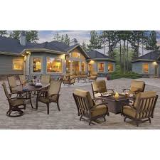 Outdoor Patio Furniture Stores by Patio Interesting Costco Outdoor Patio Furniture Amazon Outdoor