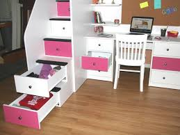 Bed With Stairs And Desk Best 25 Dorm Loft Beds Ideas On Pinterest Collage Dorm Room