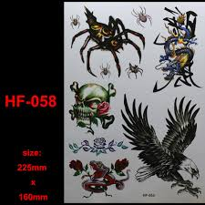 3d dragon tatoo online get cheap temporary tattoos dragon 3d aliexpress com
