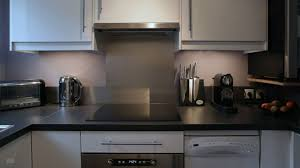 alluring small kitchen design and decorating ideas chloeelan interesting small kitchen design with white appliances for apartment adorable high gloss chest