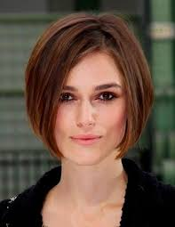 angled layered medium length haircuts infusing hollywood glam with your angled bob hairstyle bob