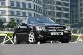 lexus is 220 diesel opinie mercedes benz clc coupé review 2008 2010 parkers