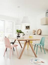 cuisine taupe quelle couleur pour les murs cuisine taupe quelle couleur pour les murs kirafes