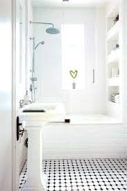 gifts decor wood white home decor small bathroom storage ideas