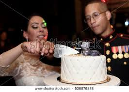 military wedding stock images royalty free images u0026 vectors