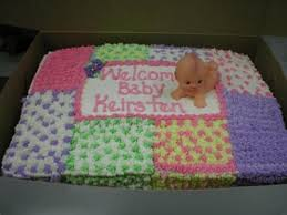 remarkable baby shower cakes made with buttercream icing 73 for