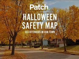 child predator map skokie 2016 child offender safety map skokie il patch