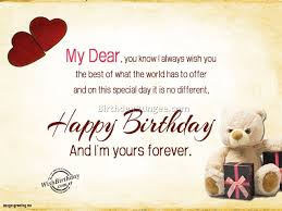 love quotes for him new 100 happy birthday love quotes best 25 happy birthday love