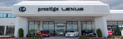 lexus of ramsey prestige lexus lexus service center dealership ratings