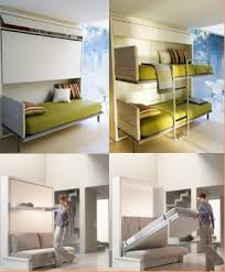 Bunk Bed Systems Modern Fold Away Bunk Beds Condos Archive Fold