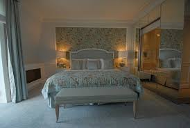 chambre picture of beau rivage palace lausanne tripadvisor
