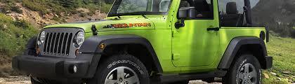 best jeep wrangler rims best jeep wrangler colors top 10 wrangler colors cj pony parts