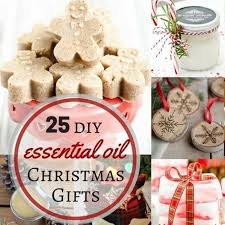 gifts for 25 easy essential gifts for christmas one