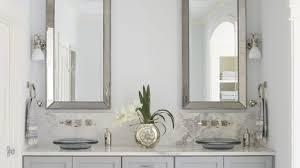 bathroom mirror design vanity mirror house decorations inside vanity mirror
