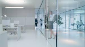 Interior Glass Walls For Homes Aluminum Windows U0026 Storefront Curtain Wall Greensboro Chapel Hill