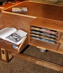 sultan deposit table ideas pinterest game tables and tables