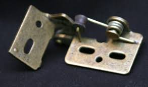 Pin Hinges For Cabinet Doors Hardwares