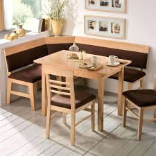 bench for kitchen table ikea gorgeous wood and metal dining table