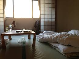 bedroom striking japanese inspired bedroom photos concept cute