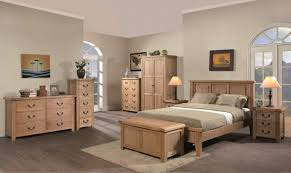 wardrobes wood california king bed frame french country sofas