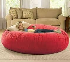 giant bean bag chair lounger top 5 fluffy pillows gadgets it u0027s
