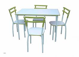 conforama table et chaise chaise best of table et chaises de cuisine chez conforama high