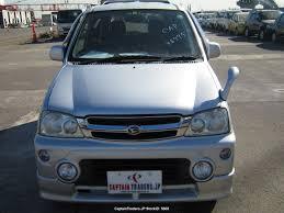 lexus hs 250h 2010 price in cambodia terios kid