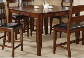 The Brick Dining Room Furniture The Brick Dining Room Tables U2022 Dining Room Tables Design