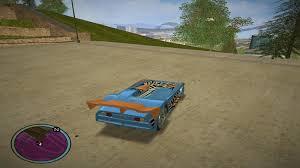 pack de imagenes hot hd gta san andreas car pack of hot wheels acceleracers mod gtainside com