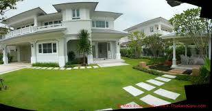 condominiums apartments and houses for rent and sale in bangkok
