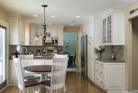 small kitchen remodel with white cabinets philadelphia kitchen renovation all renovation design