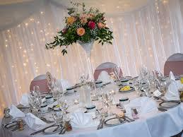 civil wedding venue wolverhampton telford patshull park wedding
