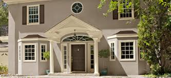 exterior paint color combinations images exterior color schemes dunn edwards exterior color schemes to