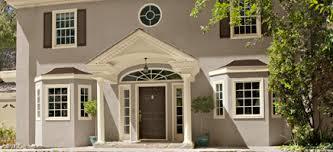 exterior color schemes dunn edwards exterior color schemes to