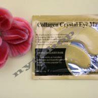 Jual Masker Mata Collagen Di Surabaya jual collagen eye mask jual collagen eye mask murah
