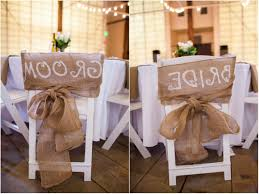 Dining Room Chair Protectors Accessories Burlap Chair Covers With Exquisite Best Dining Room