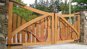 over 50 creative gate ideas 2016 amazing gate home design part 3