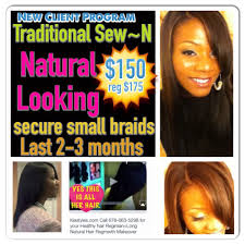 full sew in weave with no hair out sew in weave services includes all that hair salon weaves wigs