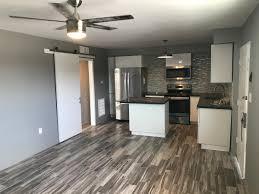 Las Vegas Laminate Flooring 430 S Maryland Parkway Las Vegas Nv 89101 Hotpads