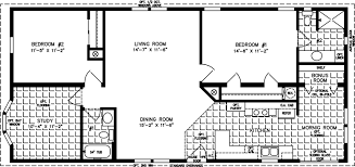House Plans Under 1200 Square Feet Shining Inspiration 3 1248 Sq Ft House Plans 1200 To 1399