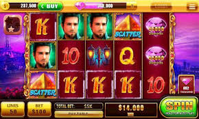 slots for android android free