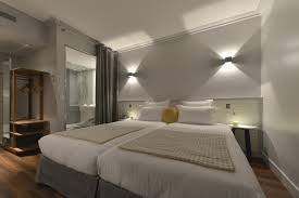 bureau change la defense atrium hotel suresnes design hotel la défense rooms