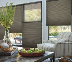 noble blinds