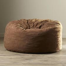 Oversize Bean Bag Chairs Contemporary Bean Bag Chairs For Kids Ikea And Decor