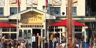 fischküche fischküche laboe alle regionen