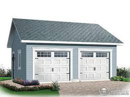 One Car Garage Ideas Awesome 4 Car Garage With Apartment Ideas Interior Design Ideas
