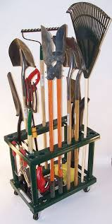 Gardening Tools Amazon by 48 Best Backyard Images On Pinterest Gardening Outdoor Showers