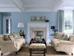 living room color trends 2018 most popular interior paint colors