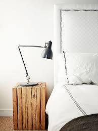 ideen fürs schlafzimmer 15 tolle ideen fürs schlafzimmer stylight